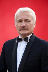 Нетеча Іван Михайлович