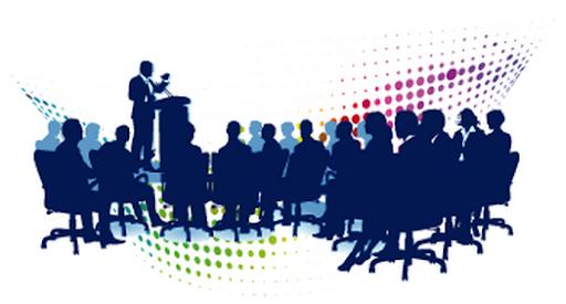 ІV Всеукраїнська науково-практична конференція (заочна форма)