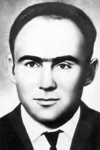 Боднарчук Анатолій Павлович