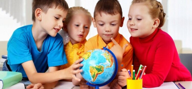 """VI Міжнародна науково-практична конференція """"Актуальні проблеми наступності дошкільної і початкової освіти"""""""