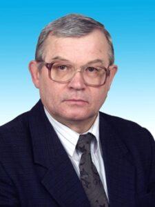 Григоренко Олександр Петрович