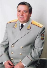Кулінський Микола Йосипович