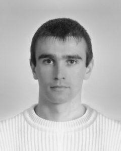 Матвійчук Василь Олександрович
