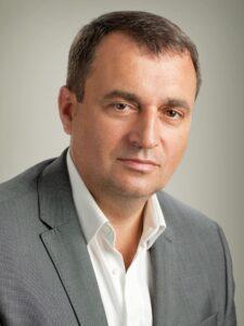 Мельниченко Володимир Володимирович