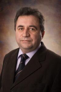 Мендерецький Вадим Владиславович