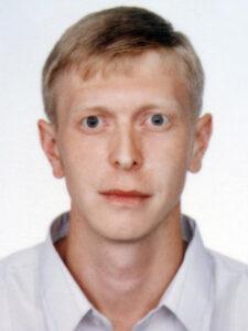 Павлов Ігор Анатолійович