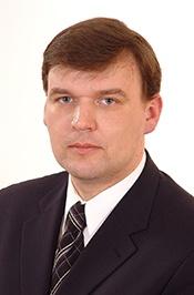 Сердюк Анатолій Сергійович