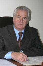 Вишневський Іван Миколайович