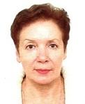 Франчук Тетяна Йосипівна