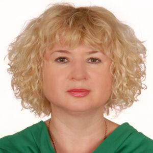 Онуфрієва Л.А.