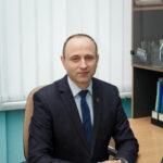 Bessarabchuk GV