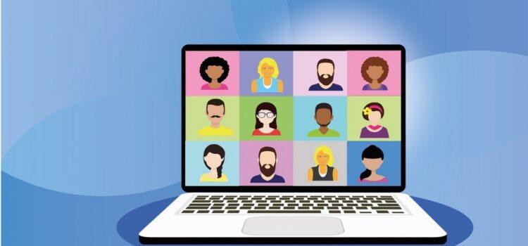 """Онлайн-конференція """"Актуальні питання початкової освіти: досвід, реалії, перспективи"""""""